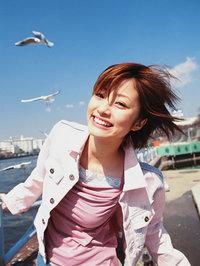 001_aya_ueto